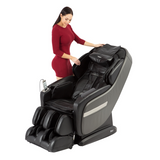 Titan™ Pro Summit Massage Chair