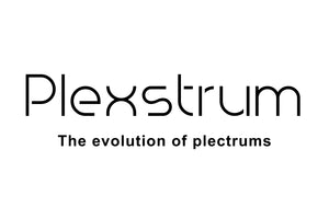 The Serge Collection By Plexstrum