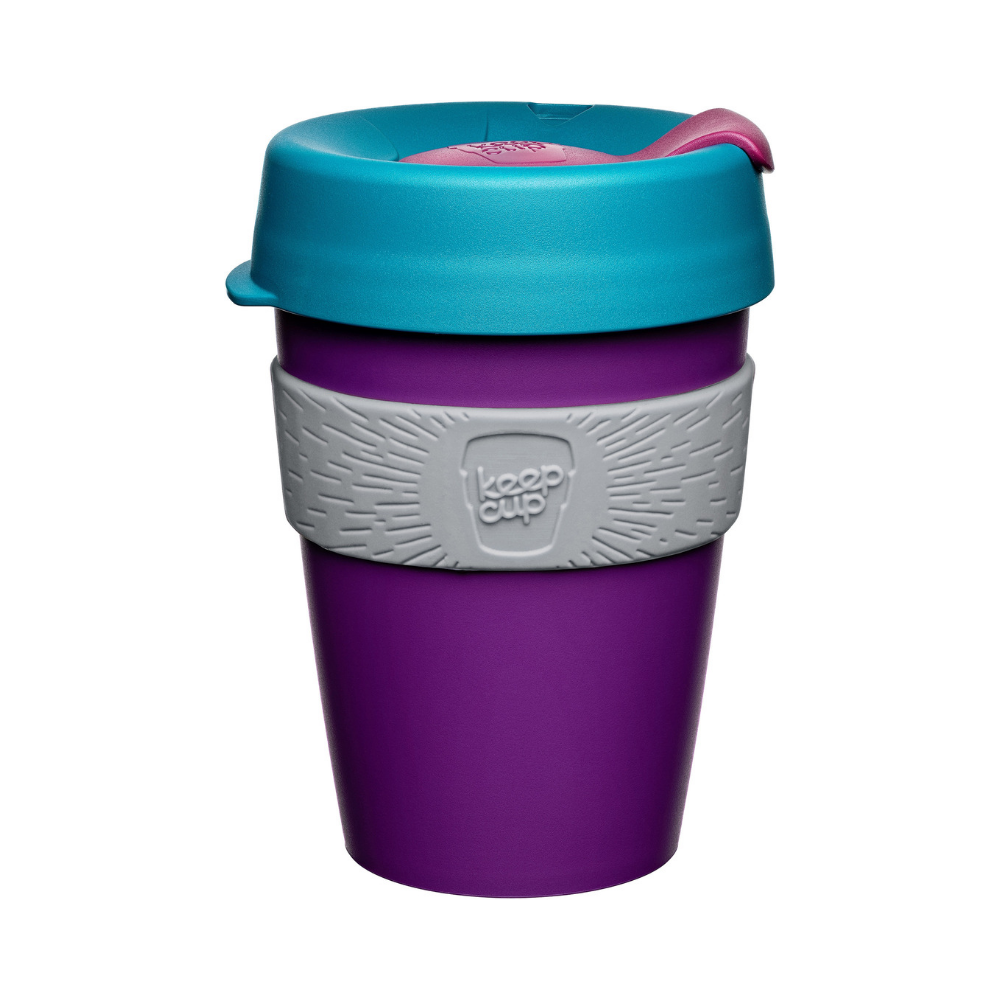 Чаша KeepCup Original Sphere (340 мл)