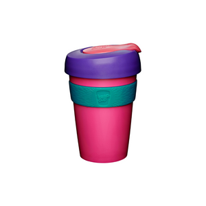 Чаша KeepCup Original Mini Reflect (180 мл)