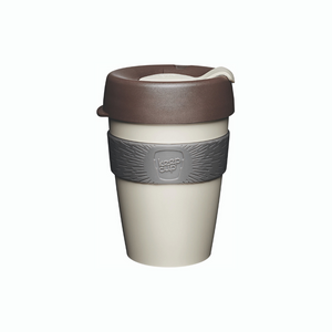 Чаша KeepCup Original Mini Crema (180 мл)