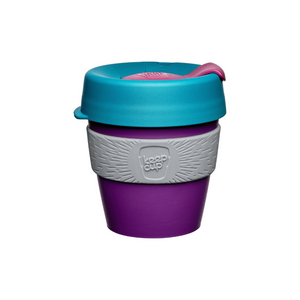 Чаша KeepCup Original Sphere (227 мл)