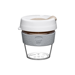 Чаша KeepCup Original - Clear Edition - Nimbus (227 мл)