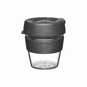 Чаша KeepCup Original - Clear Edition - Origin (227 мл)