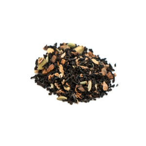 Black tea master blend 'HARIMAN CLASSIC CHAI' (cotton bags)