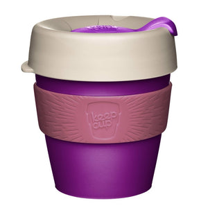 Чаша KeepCup Original (227 мл) LIMITED EDITION