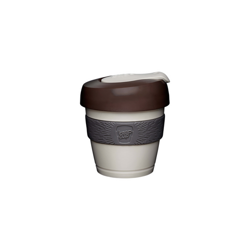 Чаша KeepCup Original Mini Crema (120 мл)