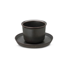Load image into Gallery viewer, LT cup & saucer