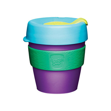 Чаша KeepCup Original Element (227 мл)