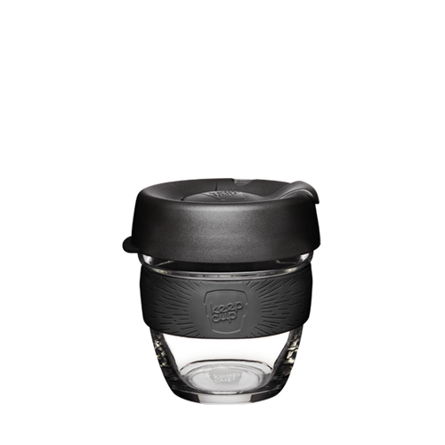 Чаша KeepCup Brew Black (227 мл)