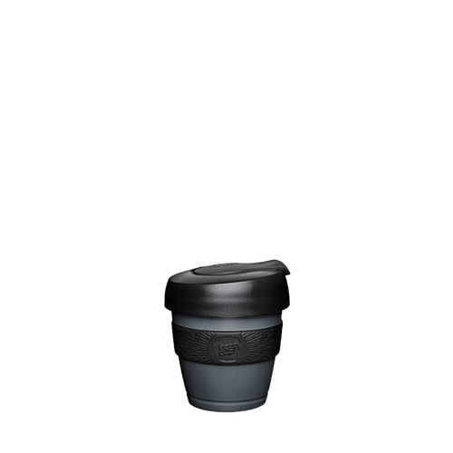 Чаша KeepCup Original Mini Ristretto (120 мл)