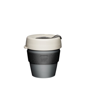 Чаша KeepCup Original Nitro (227 мл)