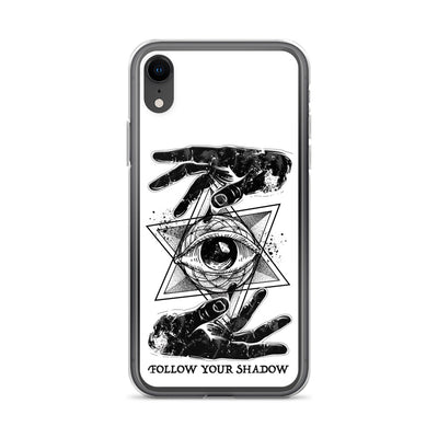 hermetic inspired phone cases for iphone