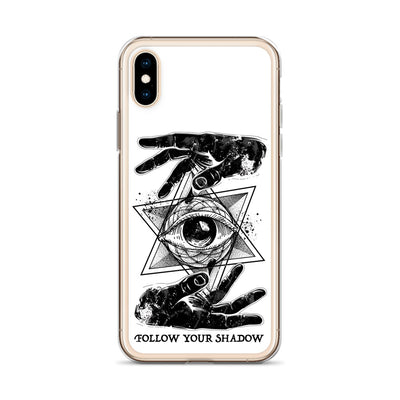 jungian inspired phone cases for iphone