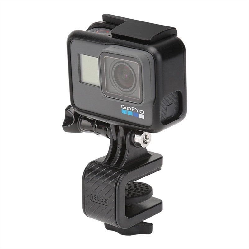 Camera Bike Surfboard Skateboard Mount for GoPro