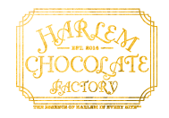 Harlem Chocolate Factory