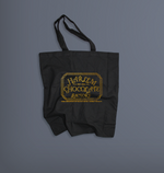 Signature Tote Bag