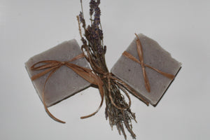 Lavender Soap Soaps Luv N Mountain Soaps