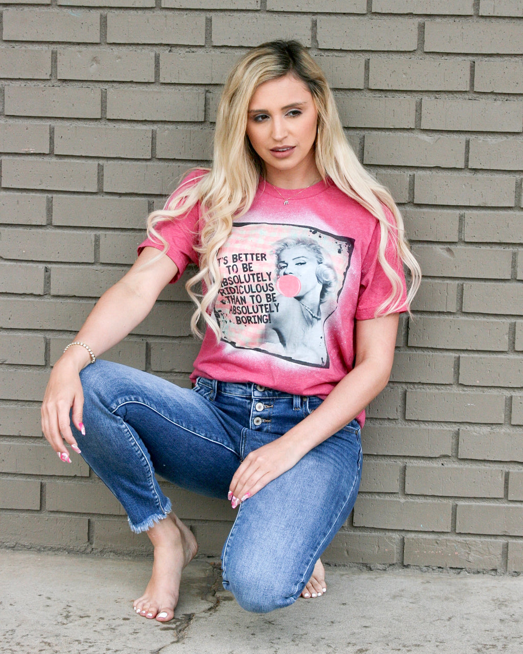 Stud Feather Earrings