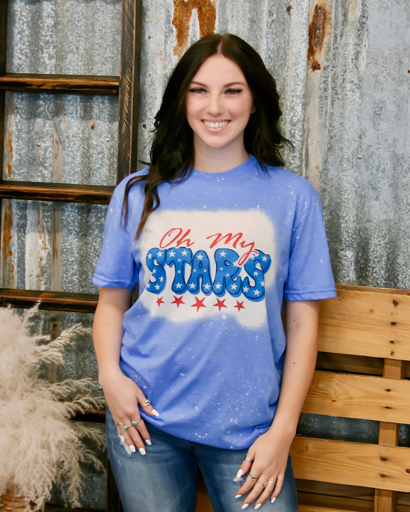 Full Of Cheer Ruffle Sleeve Top
