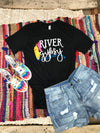 River Gypsy Tee