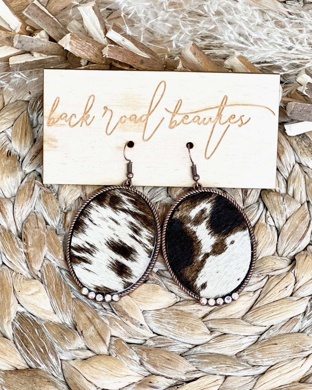 Simply Chic Sandal