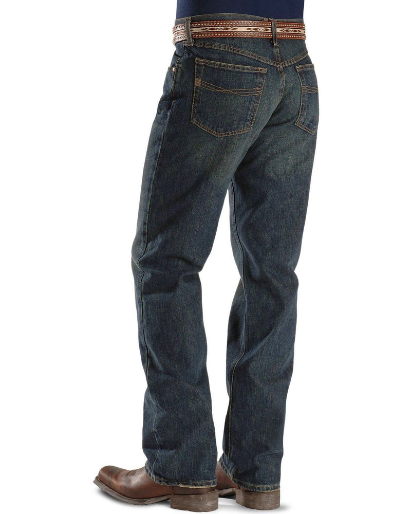 Men's Ariat M2 Swagger Jean