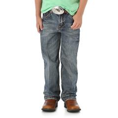 Boy's 20X No.33 High Noon Relaxed Fit Jean