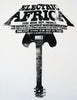 Electric Africa Perfect V