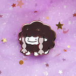 Shiny Ditto Wooloo
