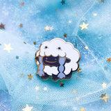 Ditto Wooloo