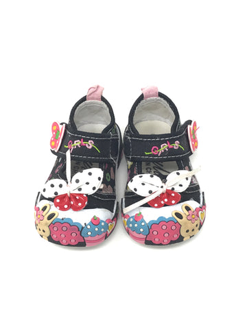 2 T Girls Shoes