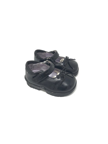3 T Girls Shoes