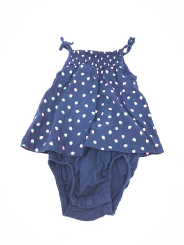 Child Size 18 Months CARTERS 18 Months Girls
