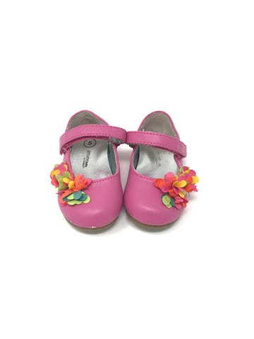 5 T Girls Shoes