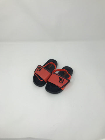 7 T Boys Shoes