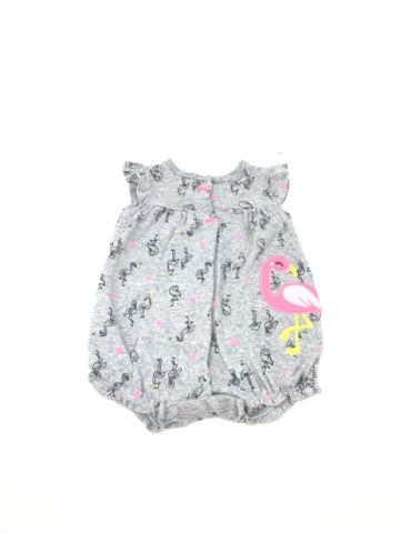 Child Size 3 Months CARTERS 3 Months Girls