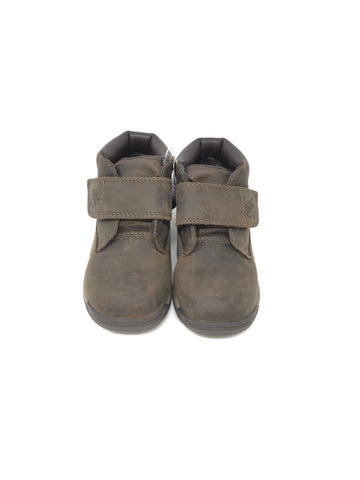 Child Size 8 TIMBERLAND 8 T Boys Shoes