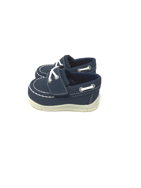 Buster Brown 4 T Boys Shoes