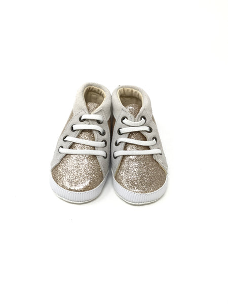 Gap 5 T Girls Shoes