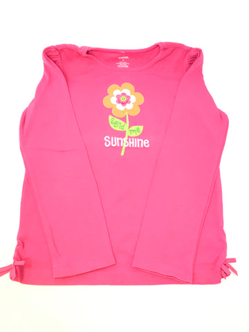 Gymboree 9 Girls