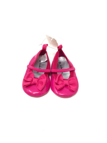 Koala 2 T Girls Shoes
