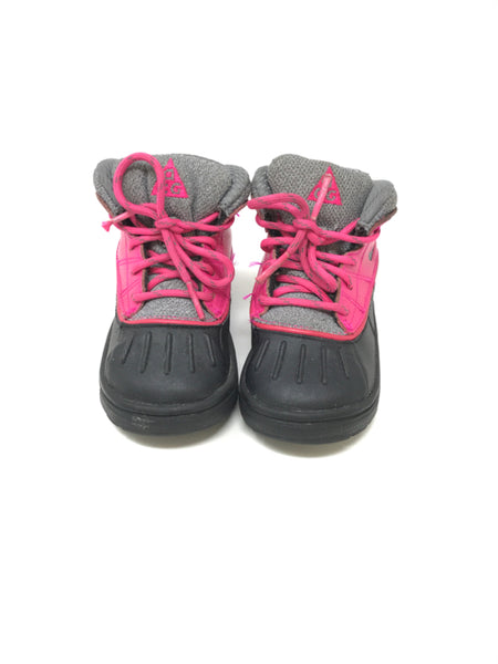 Nike 6 T Girls Shoes