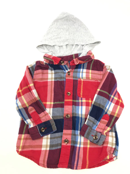 Old Navy 12/18 Months Boys