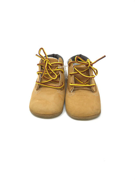Timberlands 2 T Boys Shoes