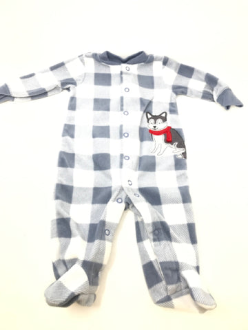 Child Size 3 Months CARTERS 3 Months Boys