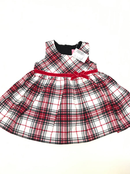Child Size 3/6 MONTHS CHILDRENS PLACE 3/6 Months Girls
