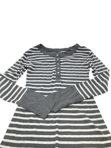 Women Size S OLD NAVY' S Maternity