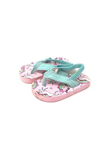 1 T Girls Shoes