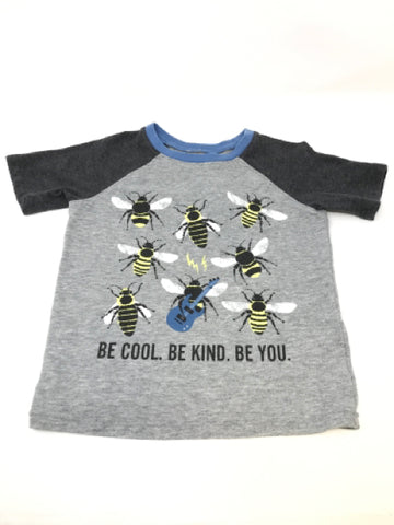 Child Size 4 OLD NAVY' 4 Boys